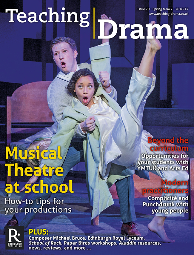 drama thesis papers Essays, term papers, book reports, research papers on theater free papers and essays on drama and theatre we provide free model essays on theater, drama and theatre reports, and term paper samples related to drama and theatre.