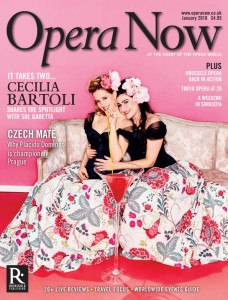 ON0118_001_Cover1112OM.indd