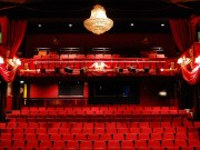 2048px-The_Main_House_Theatre,_The_Maltings_Theatre_&_Arts_Centre,_Berwick-upon-Tweed,_March_2009