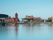 PIC 1 MAIN PIC Cardiff Bay 1200 x 500