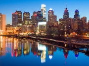 PIC 1 shutterstock_180201065 1200 x 500_Philly