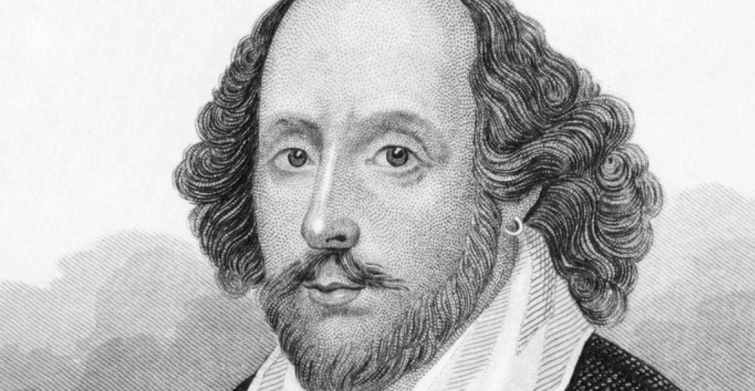 The teaching of Shakespeare should be compulsory