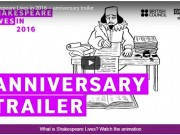 TD_shakespearelives