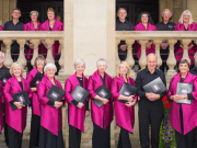 Cheltenham Bach Choir _X (1 of 1) - Copy