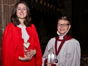 BBC Radio 2 Young Choristers of the Year 2016_CR_BBC
