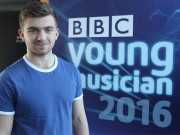 bbc-young-musician1