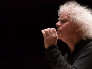 02-Sir-Simon-Rattle-with-LSO-Hugh-Glendigging - Copy