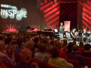 Inspire concert - 15 August (c) Chris Christodoulou (7)
