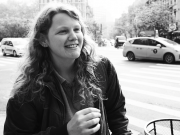 An Evening with Picador Poetry - Kate Tempest