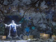 The Snow Maiden at Opera North (c) Richard Hubert Smith