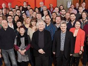00-LSO-with-Sir-Simon-Rattle-Ranald-Mackechnie