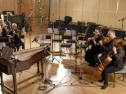 Cancer Research working with respected composer Chris Roe and the Royal Philharmonic Orchestra, to create a take on a well-known piece of classical music (Vivaldiís Spring), which will remove a third of the notes.