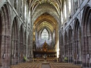 Chester_Cathedral_(7251396712)