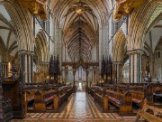 Worcester_Cathedral_choir,_Worcestershire,_UK_-_Diliff