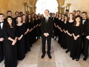blackwell-clare-college-choir
