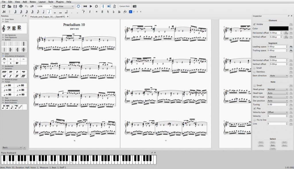 1200px-MuseScore_2.0_in_full_screen