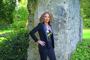 Joanna MacGregor: 'I think a lot about the breadth of music on offer'