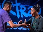 Mousetrap Awards 2017 copyright Alex Rumford 2 Noma