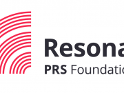 prs-resonate-logotype-red-blue-rgb-large