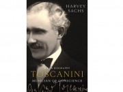 Toscanini mech.indd