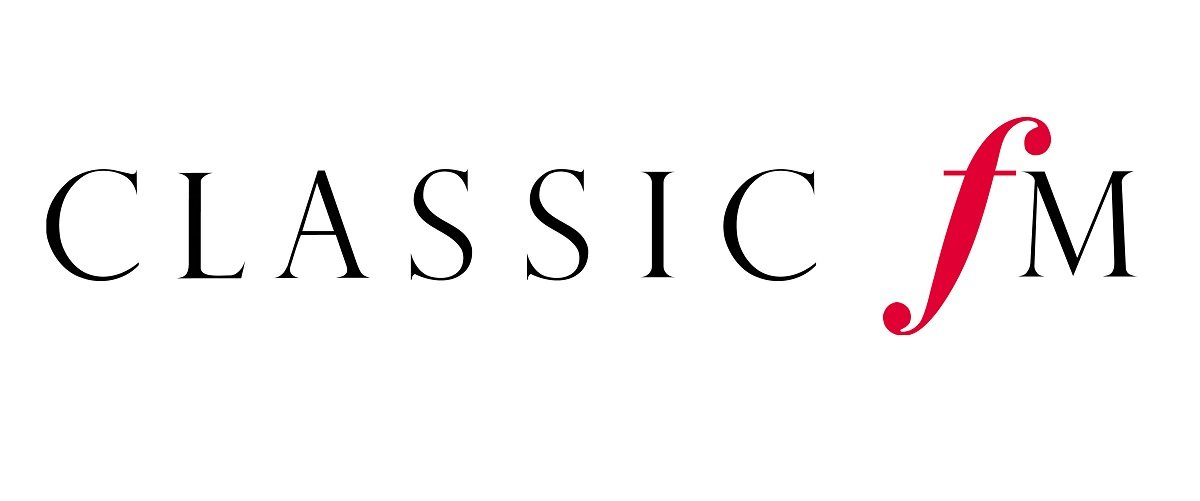 Classic fm reveals best selling classical albums of the for Classic house radio station