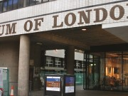 Museum_of_London_entrance n