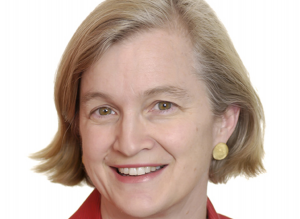 Amanda Spielman, chief executive of Ofsted