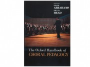 Book-review-oxford-choral-pedagogy