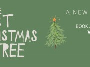 The Last Christmas Tree (Banner)