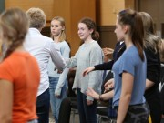 Women's conducting workshop 1 - credit RPS and Wellington College[36780]