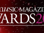 BBCMusicMagazineAwards