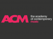 acm-home-f-i crop