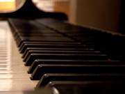 800px-Piano_Keys_warm crop