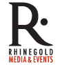 Rhinegold Media and Events