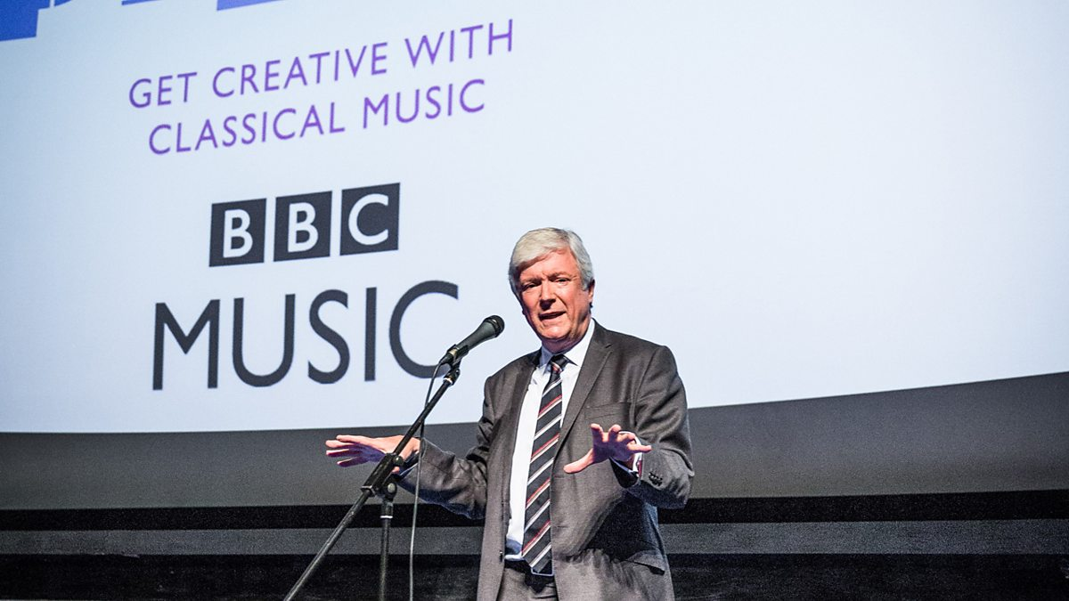 BBC outlines commitment to arts following Culture in Quarantine - Rhinegold