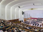 Liverpool Philharmonic Hall 3 by Mark McNulty - Copy