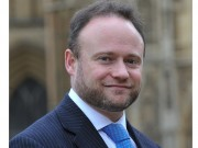 New Director of Music at Peterborough Cathedral