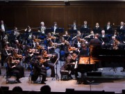 2017 Hastings Piano Concerto Competition