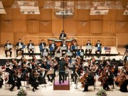 Symphony Orchestra of India _crop