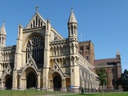 StAlbansCathedral-1