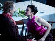 Madeleine Pierard_Sonnambula_ROH_with Michele Pertusi_preview crop