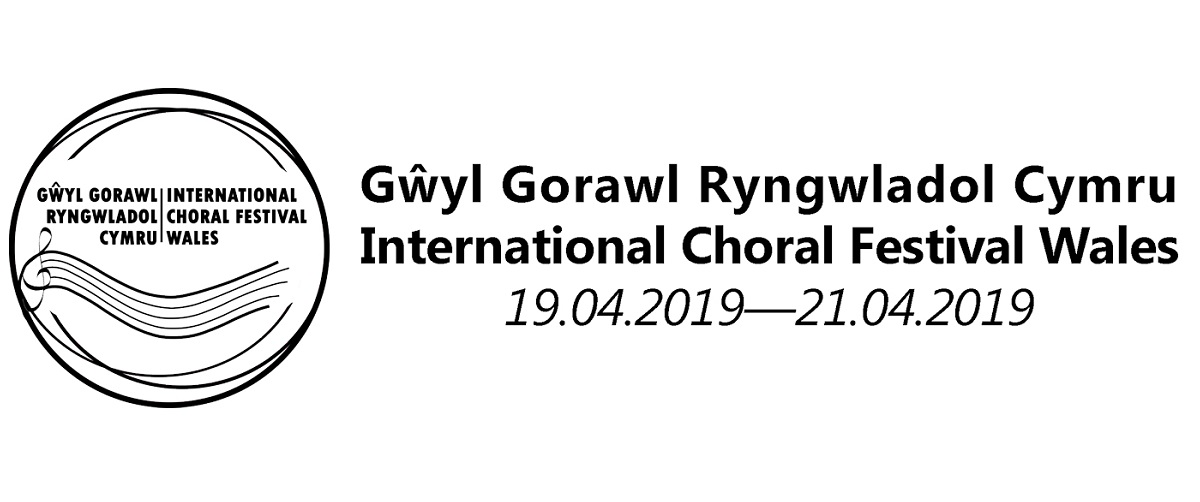 Applications open for International Choral Festival Wales 2019