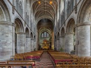 Hereford_Cathedral_Nave,_Herefordshire,_UK_-_Diliff crop