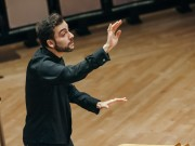 conducting rncm1 crop