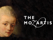 the mozartists crop