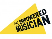 Empowered-Musicians-giveaway