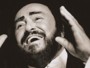 3 - Pavarotti for Decca crop