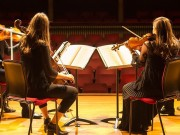 rcm string fellowship