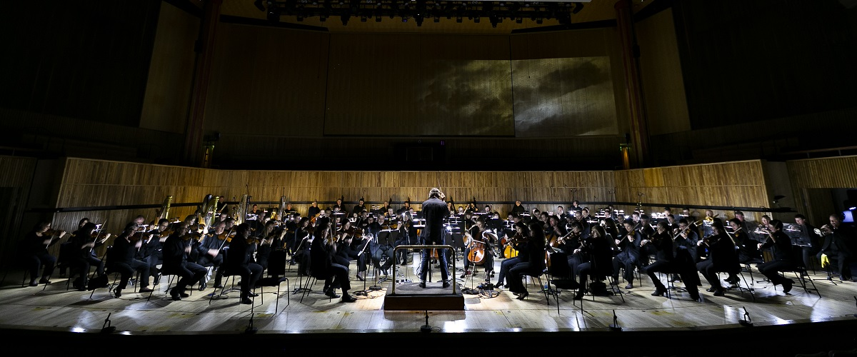 LPO becomes first UK orchestra to offer points-based loyalty scheme